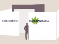 pann-consorzio-can-web
